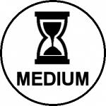 medium free vr porn