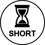short free vr porn