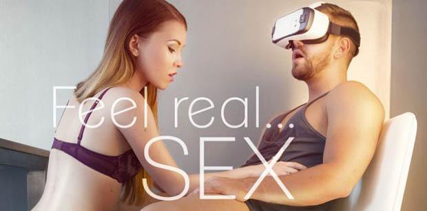 bedste VR Porno